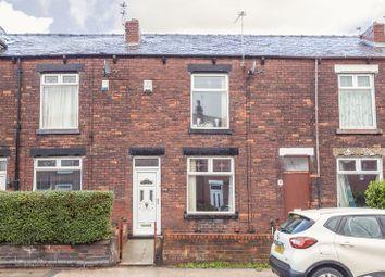 Thumbnail 2 bed terraced house for sale in Walthew Lane, Platt Bridge, Wigan