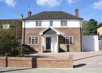 Thumbnail 4 bed property for sale in Walker Road, Maidenhead, Berkshire