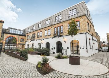 Thumbnail 1 bed flat for sale in 7 Old Town, Clapham