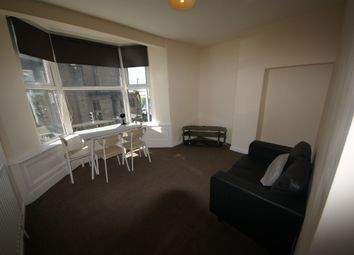 2 bed flat to rent in Chester Road, Sunderland SR4
