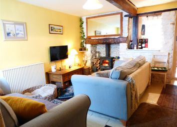 Thumbnail 2 bed terraced house for sale in Lower Street, Stroud, Gloucestershire