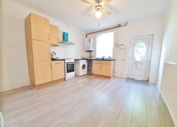 Thumbnail 3 bed end terrace house to rent in Stanhope Road, Sheffield