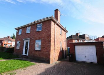 Thumbnail 3 bed semi-detached house for sale in Sidmouth Road, Bedminster, Bristol