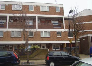 Thumbnail 3 bed property to rent in Gilpin Road, London