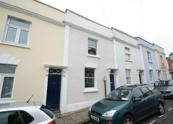 Thumbnail 3 bed property to rent in Woolcot Street, Redland, Bristol