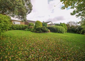 Thumbnail 4 bed detached bungalow for sale in Sunnybank Avenue, Onchan, Isle Of Man
