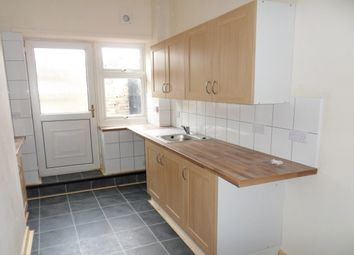 3 bed terraced house to rent in Henry Street, North Shields NE29