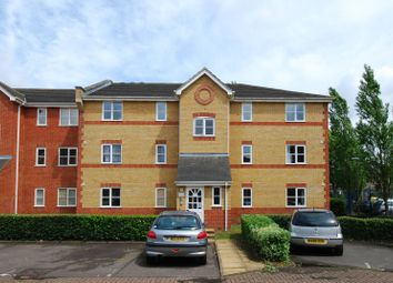 Thumbnail 2 bed flat to rent in Winery Lane, Kingston, Kingston Upon Thames KT13Gq