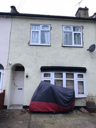 Thumbnail 2 bed flat to rent in Idmiston Road, Stratford
