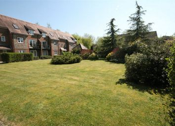 Thumbnail 2 bed flat for sale in Two Rivers Way, Newbury, Berkshire, England