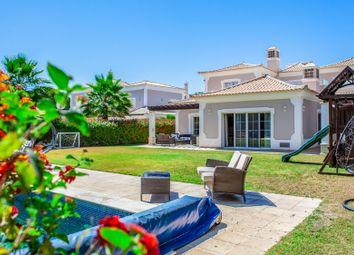 Thumbnail Villa for sale in Vale Do Lobo, Loulé, Portugal