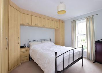 Thumbnail 5 bed detached house for sale in Marston Close, Walderslade, Chatham, Kent