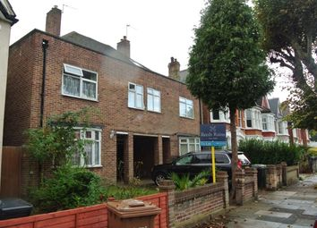 Thumbnail 4 bed semi-detached house to rent in Bargery Road, London