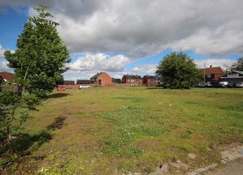 Thumbnail Land for sale in Durham Road, Sacriston, Durham