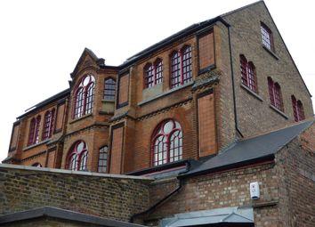 Thumbnail Retail premises to let in Leeds Place, Tollington Park, London