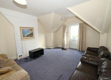 Thumbnail Room to rent in Goldington Road, Goldington, Bedfordshire