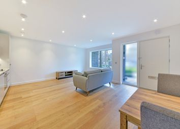 Thumbnail Flat to rent in Lassen House, Colindale Gardens, Colindale