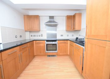 Thumbnail 1 bedroom flat for sale in 14 Bedford Street, Exeter, Devon
