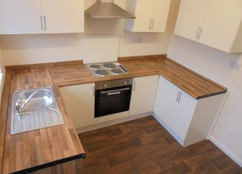 Thumbnail 2 bed terraced house to rent in High Street, Worsbrough, Barnsley S70, Barnsley,