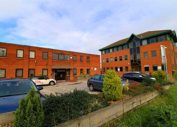 Thumbnail 2 bed flat to rent in Cambdridge House, Cambridge Road, Bedford