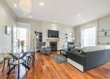 2 bed maisonette to rent in Albany Street, Regents Park, London NW1