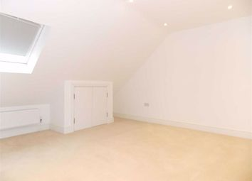 Thumbnail Room to rent in Devonshire Road, Harrow, Middlesex