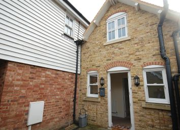 2 bed property for sale in Oxford Street, Whitstable CT5