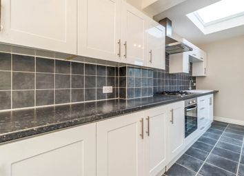 Thumbnail 3 bedroom terraced house for sale in Durham Road, Stockton-On-Tees