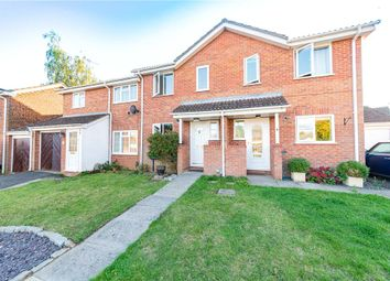 2 bed terraced house for sale in Tilney Way, Lower Earley, Reading RG6