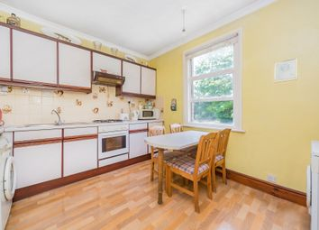 Thumbnail 6 bed flat for sale in Cricklewood Broadway, London
