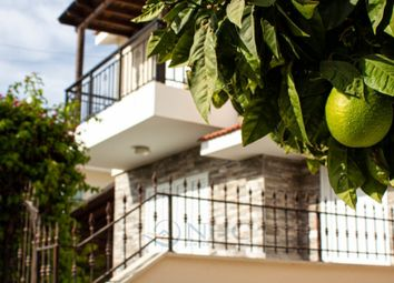 Thumbnail Villa for sale in Universal, Paphos, Cyprus