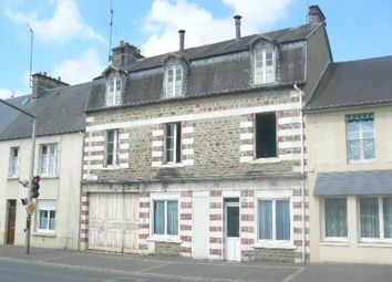 Thumbnail 6 bed apartment for sale in Parigny, Basse-Normandie, 50600, France
