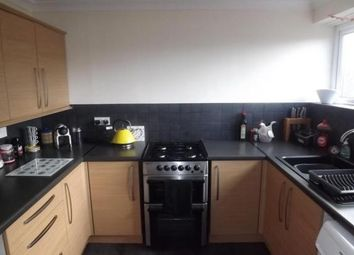 Thumbnail 1 bed flat to rent in Acton Close, Redditch