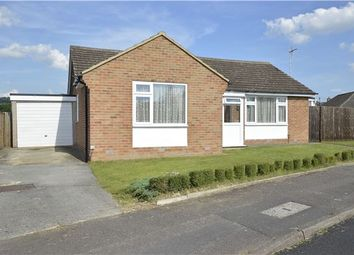 Thumbnail 3 bed detached bungalow for sale in Moreton Close, Bishops Cleeve