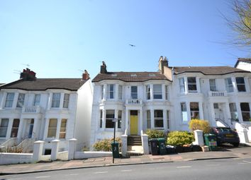Thumbnail 1 bedroom flat for sale in Beaconsfield Villas, Brighton