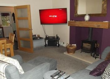 Thumbnail 2 bed property to rent in Cartmell Road, Sheffield