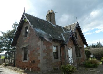 Thumbnail 3 bed detached house to rent in Belton, Dunbar, East Lothian