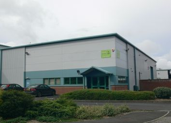 Thumbnail Office to let in Brannam Crescent, Roundswell Business Park Barnstaple
