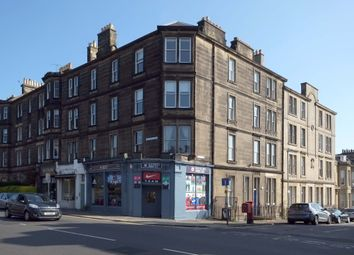 Thumbnail 3 bedroom flat for sale in 69/4 Inverleith Row, Inverleith, Edinburgh