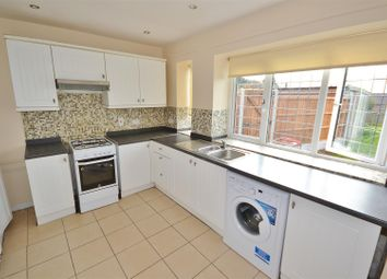 Thumbnail 3 bedroom property to rent in Brocket Way, Chigwell
