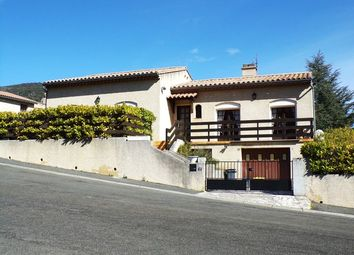 Thumbnail 3 bed property for sale in Languedoc-Roussillon, Aude, Quillan