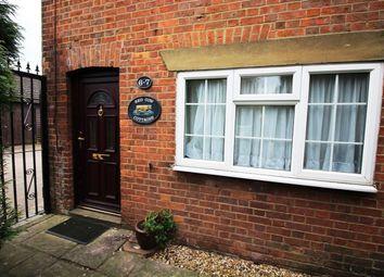 Thumbnail 3 bedroom property to rent in Watling Street, Kensworth, Dunstable