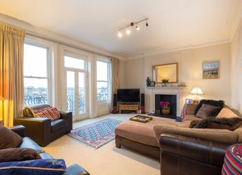 Thumbnail 4 bed flat to rent in Kinnerton Street, Knightsbridge