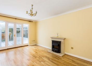 Thumbnail 5 bed property to rent in Cotters Croft, Fenny Compton, Southam