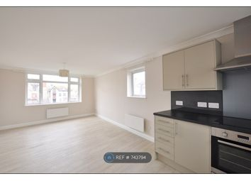 1 bed flat to rent in New Street, Plymouth PL1