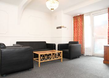 Thumbnail 2 bed flat to rent in Romford Road, Forest Gate, London