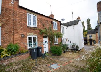 Thumbnail 2 bed cottage to rent in West Street, Stanwick
