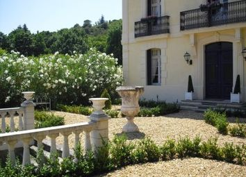 Thumbnail 8 bed property for sale in Lamalou-Les-Bains, Hérault, France
