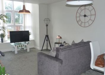 Thumbnail 1 bed flat for sale in Victoria Mill, Manchester