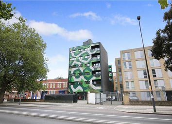 Thumbnail Leisure/hospitality to let in 134A New Kent Road, London, Greater London